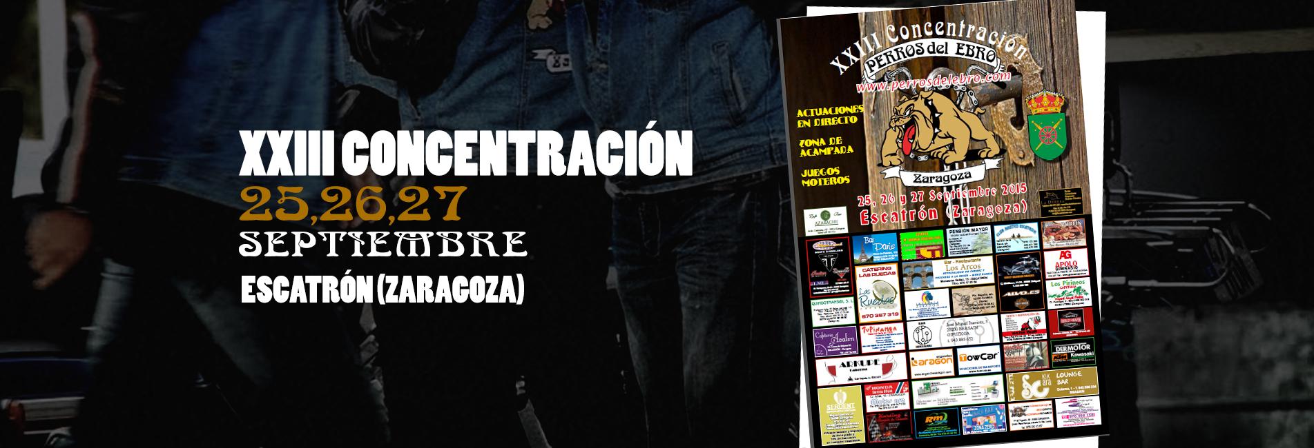 concentracion3